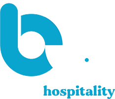 Baron Hospitality